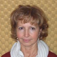 Annalisa Motta