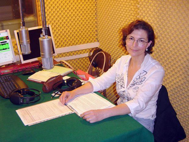 Susanna Primavera