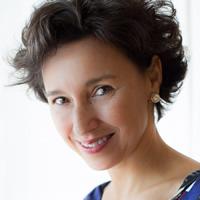 Chiara Ambrosioni