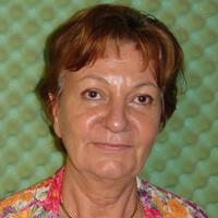 Miria Giannoni Grossi