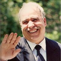 Silvio Murru