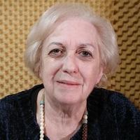 Renata Ballerio