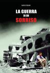 La guerra in un sorriso - il Pimpa Marco Rodari