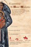 cammino di S. Antonio da Padova