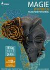 Museo Castiglioni - Magie d'Africa