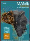 Magia d'Africa - religioni misteri simboli