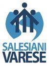 salesiani-varese