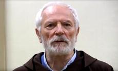 Gianni Terruzzi liturgia festiva