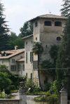 villa-piatti-clerici