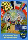 rivista-eureka