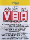 varese-bike-adventure